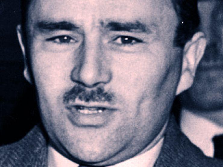 Lg Johnhaighweb Acid Bath Murderer England