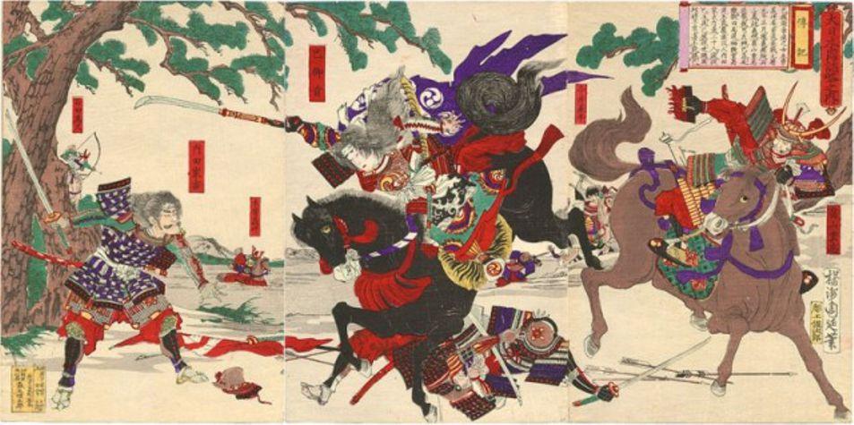 ya-sha-chikanobu-tomoe-gozen