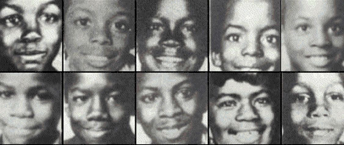 A New Podcast and TV Series Take on the Chilling Case of the Atlanta Child Murders