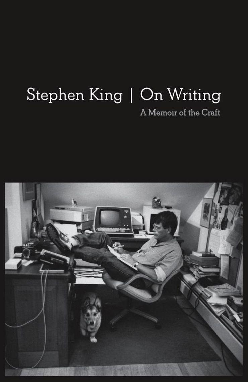 Master Of Horror 8 Best Stephen King Books
