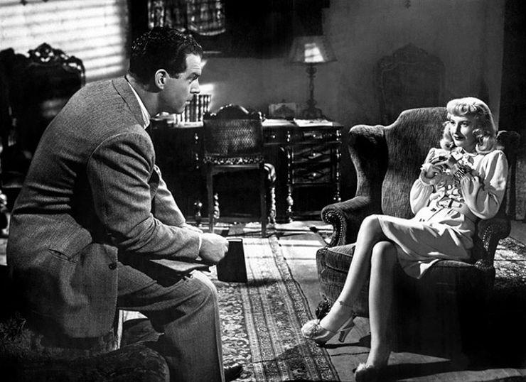 noir crime movies