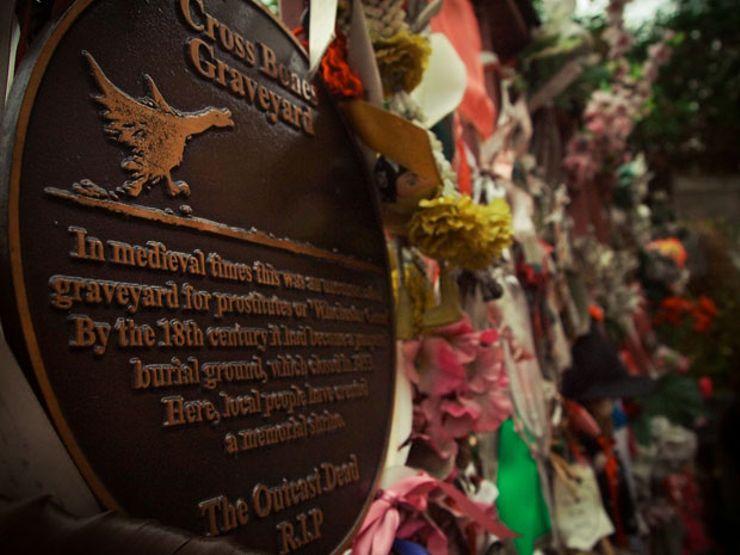 CB-memorial_Amy-Wharton-web