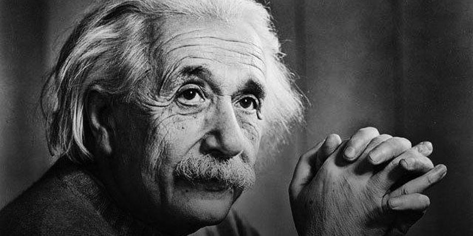 The Genius Behind Modern Science: Books About Albert Einstein