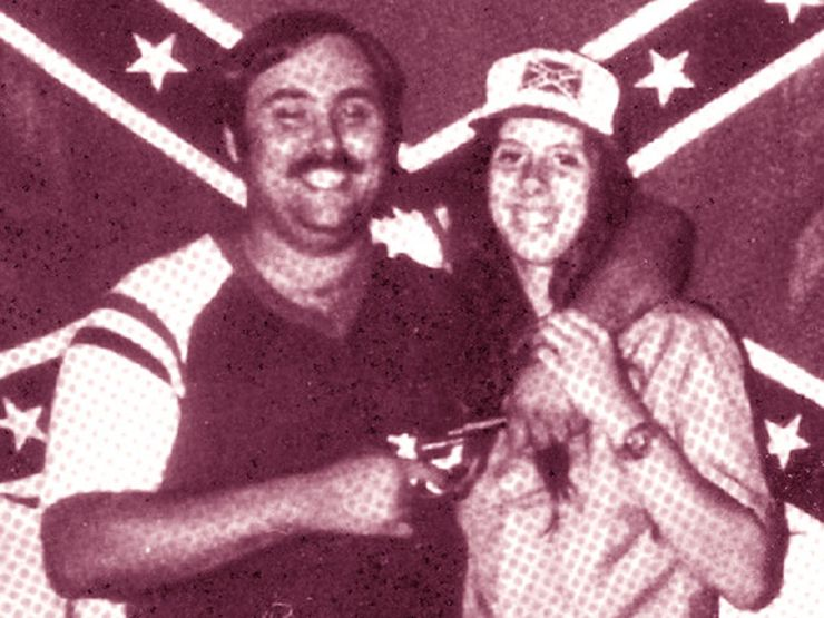 Teen Bride Turned Convicted Killer: The Judith Neelley Case