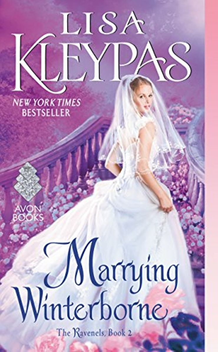 Buy Marrying Winterborne at Amazon