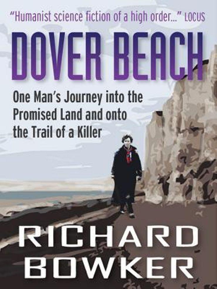 Buy Dover Beach at Amazon