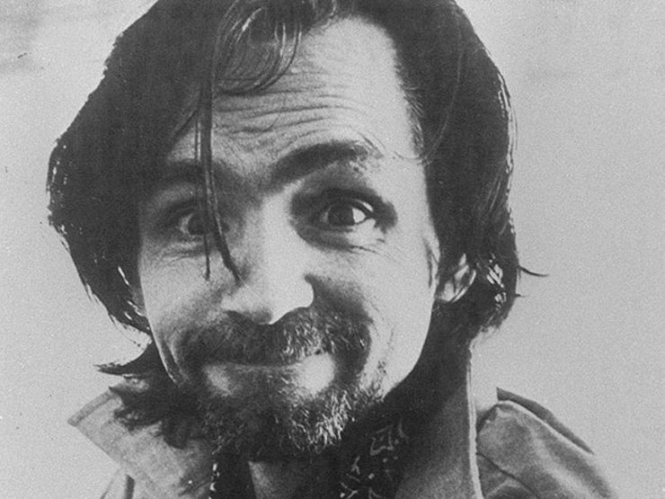 Who is Charles Luther Manson? 8 Little-Known Facts About Manson's <em>Real</em> Family