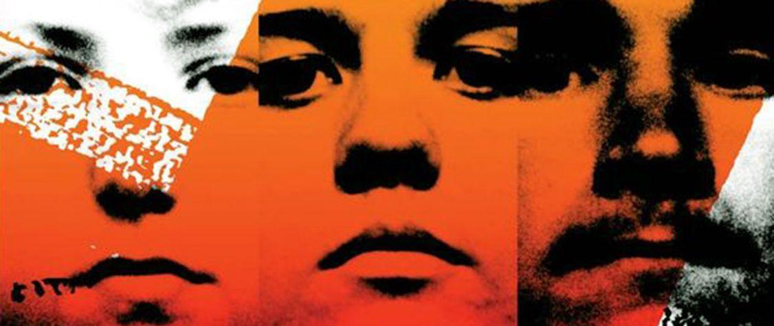 9 Disturbing True Crime Documentaries You Need to See