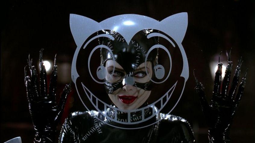 batman movies batman returns catwoman