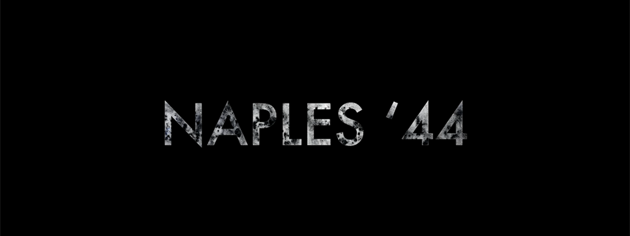 New Documentary<em> Naples '44</em> is a Devastating Portrait of the Tolls of War