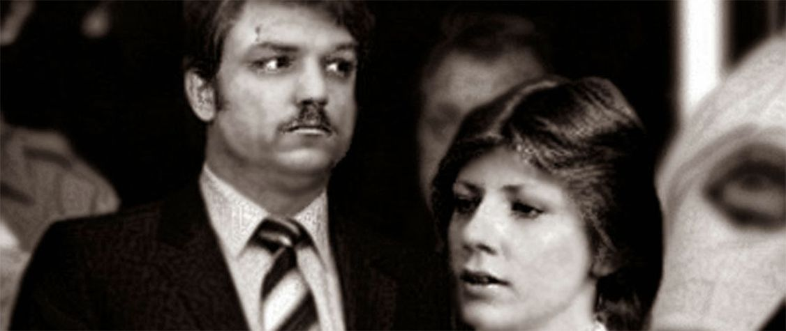 Dangerous Duos: Sickest Serial Killer Couples Ever