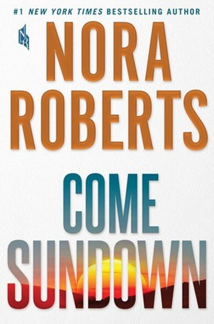 Buy Come Sundown at Amazon