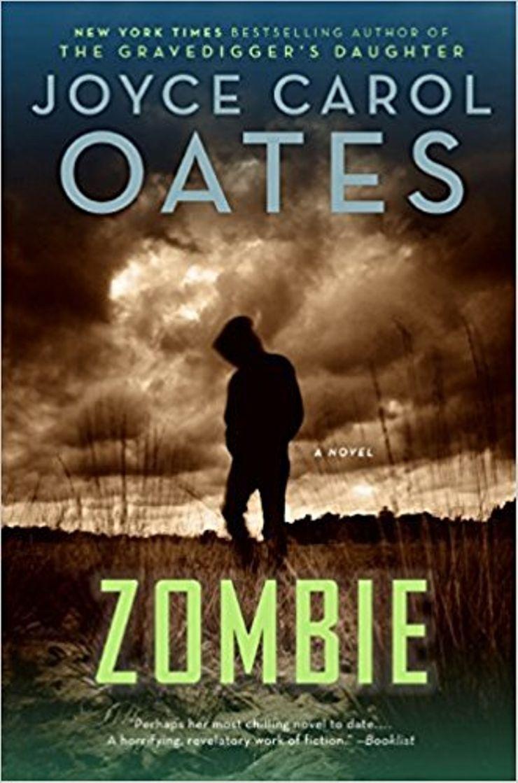 Buy Zombie at Amazon