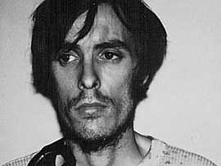vampire serial killers richard chase