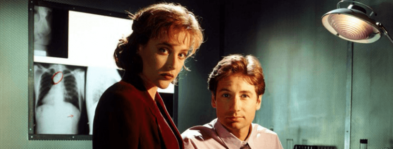 14 of the Best <em>X-Files</em> Episodes of All Time