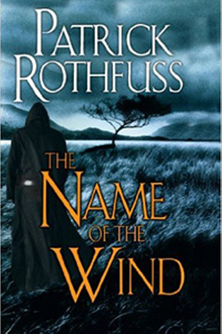 name of wind