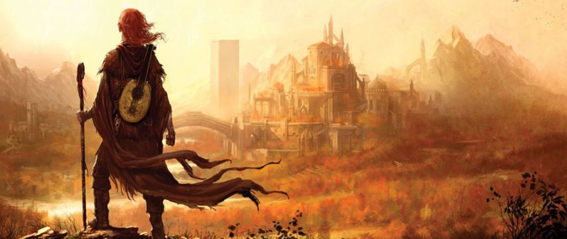13 of the Best Audiobooks for Sci-Fi and Fantasy Fans