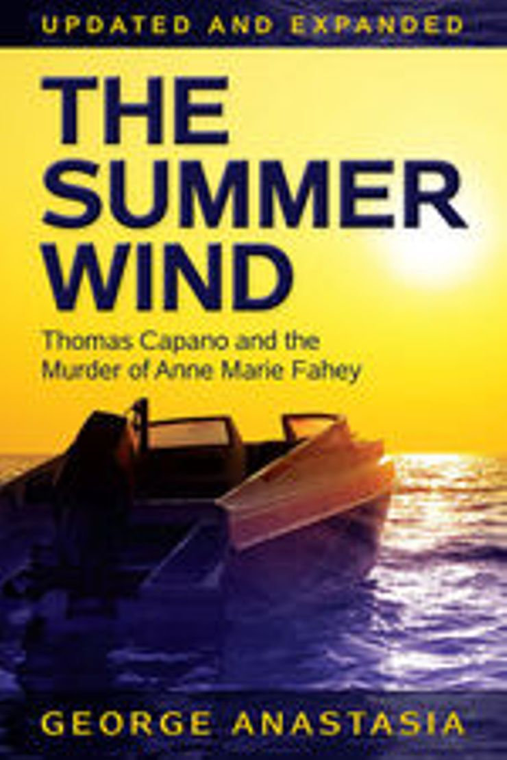 Buy The Summer Wind at Amazon