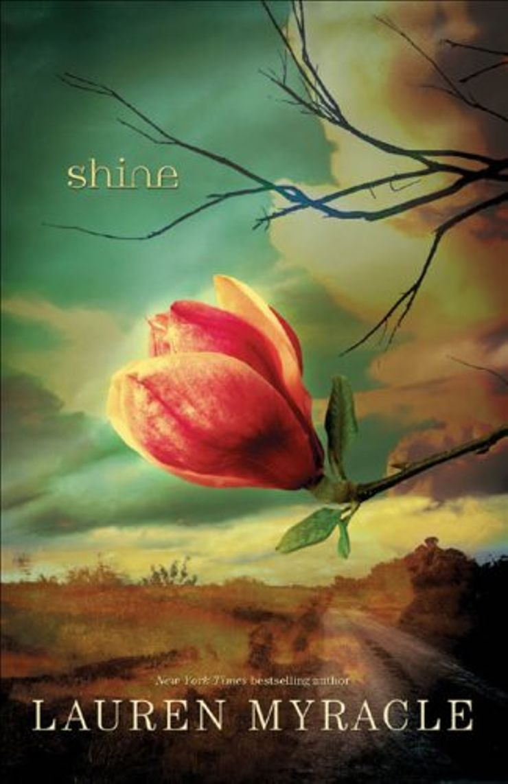 Buy Shine at Amazon