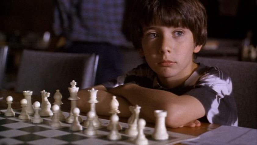 Fathering a Chess Prodigy: An Excerpt From <em>Searching for Bobby Fischer</em>