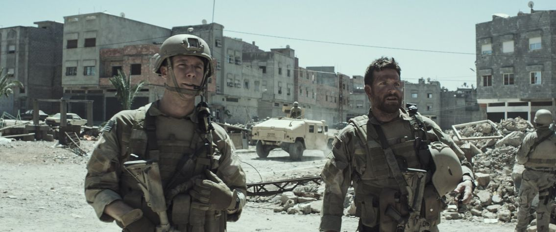 books adapted into war movies