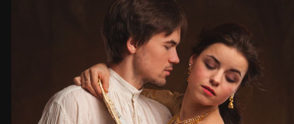 13 Dashing Dukes in Regency Romance