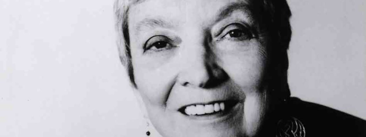 11 Madeleine L'Engle Books You May Have Missed