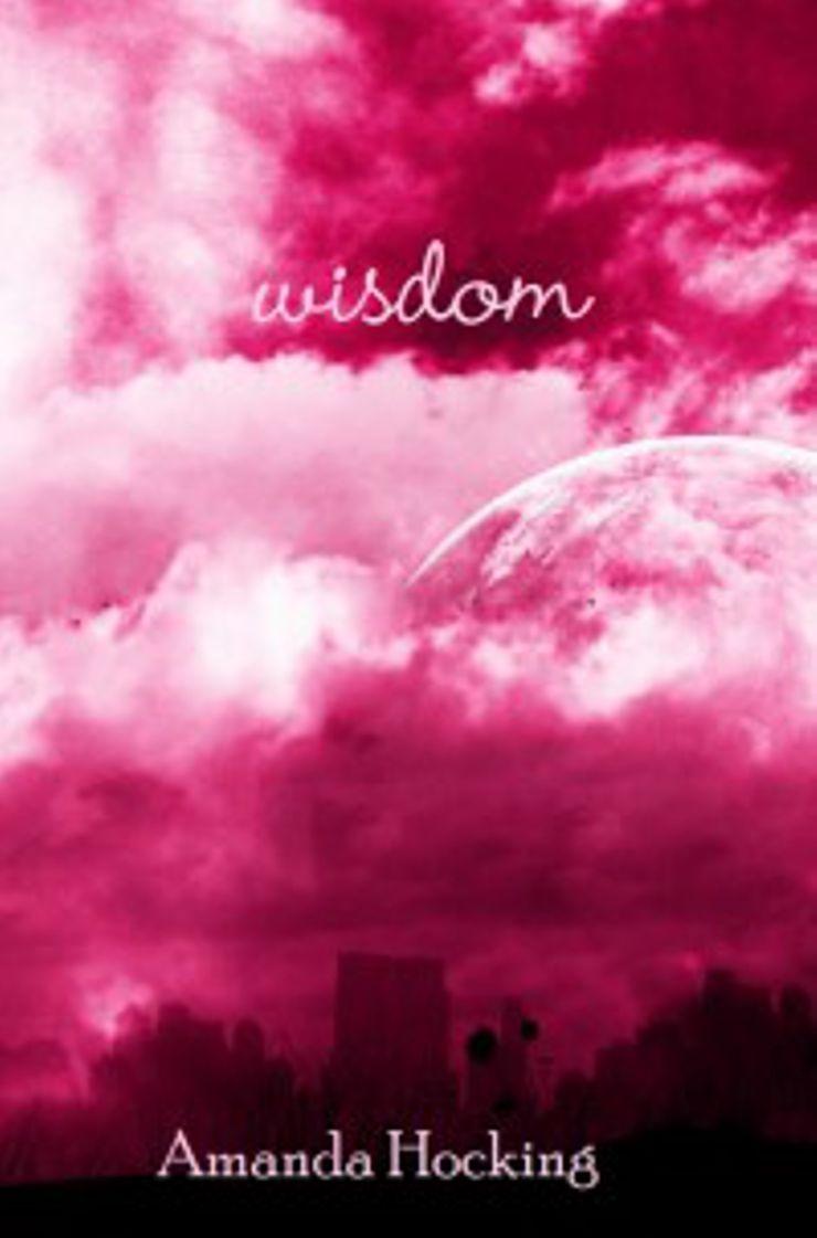 hocking wisdom