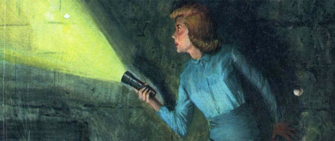 10 Cozy Mysteries to Bring Out Your Inner Sleuth