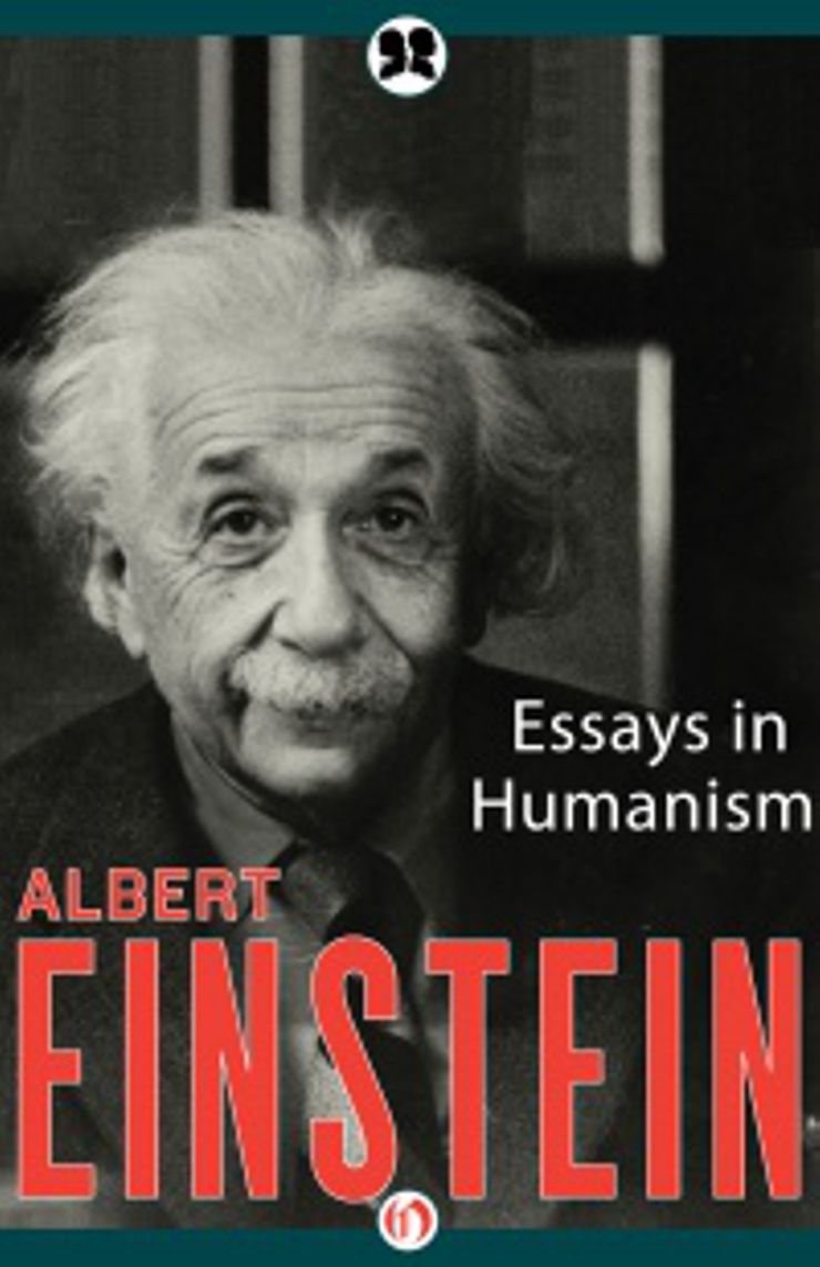albert einstein essay 3 Albert einstein is renowned for developing revolutionary theories of physics such as the general theory of relativity this is why he is inspirational and also because he did not do very well at school, but yet came up with revolutionary ideas.