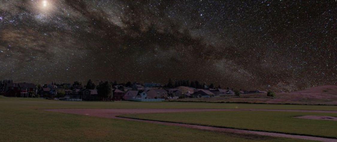 5 Mystery Novels About Baseball