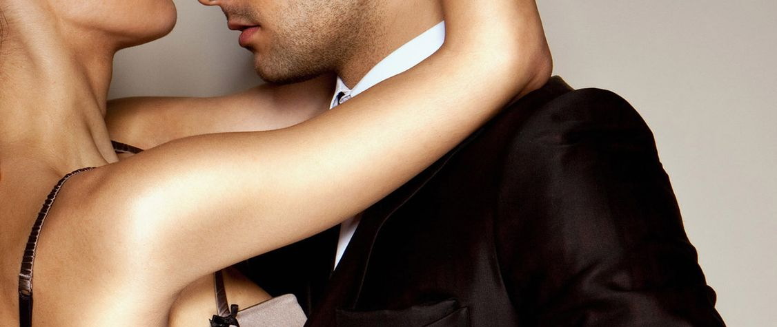 11 Erotic Romance Novels That Will Make Your Toes Curl