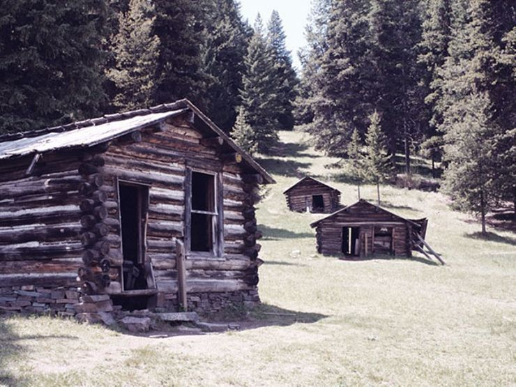 Traveler Beware: 5 Insanely Haunted Towns in the United States