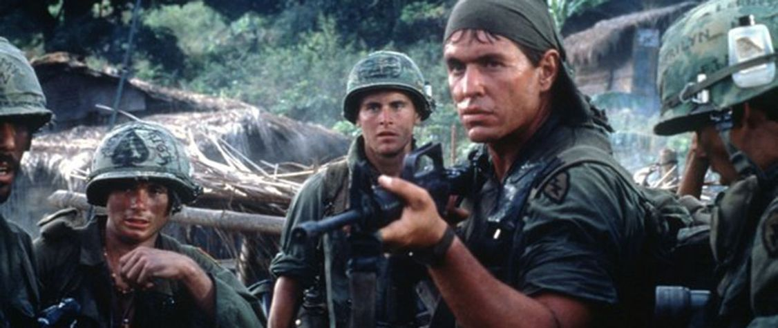 The 9 Best Vietnam War Movies