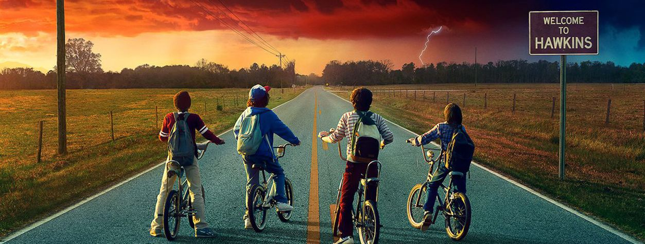 <em>Stranger Things 2 </em>Turned Its View of Authority Upside Down