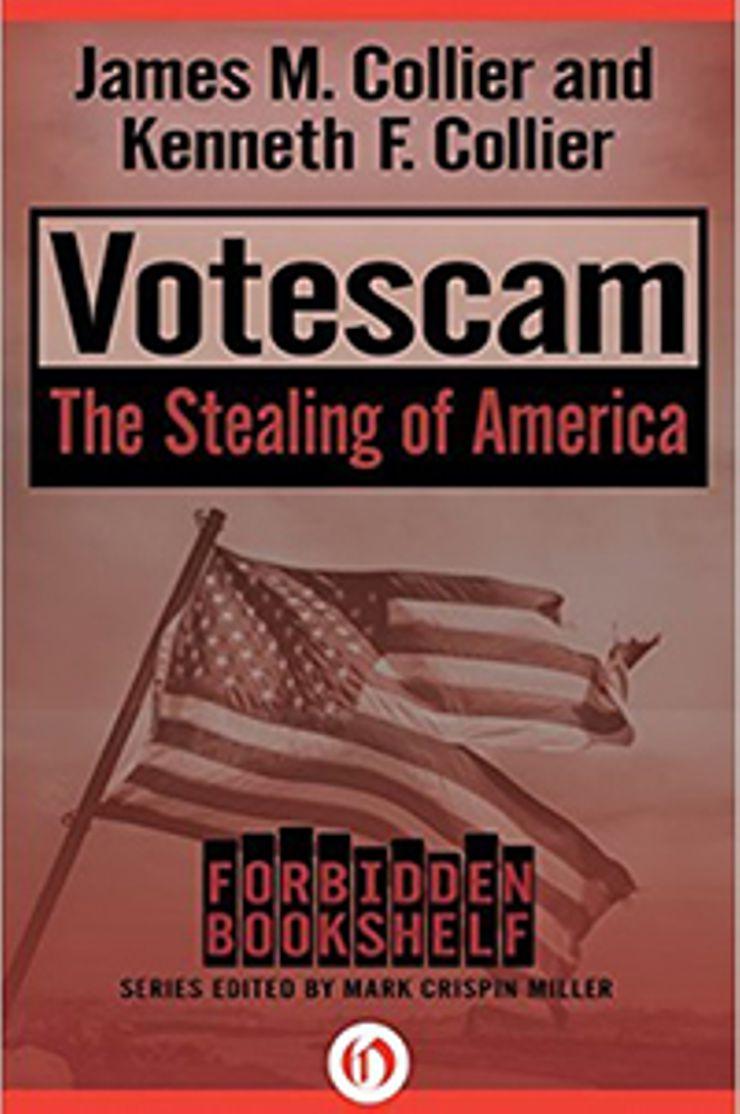 top-notch-journalism-books-votescam