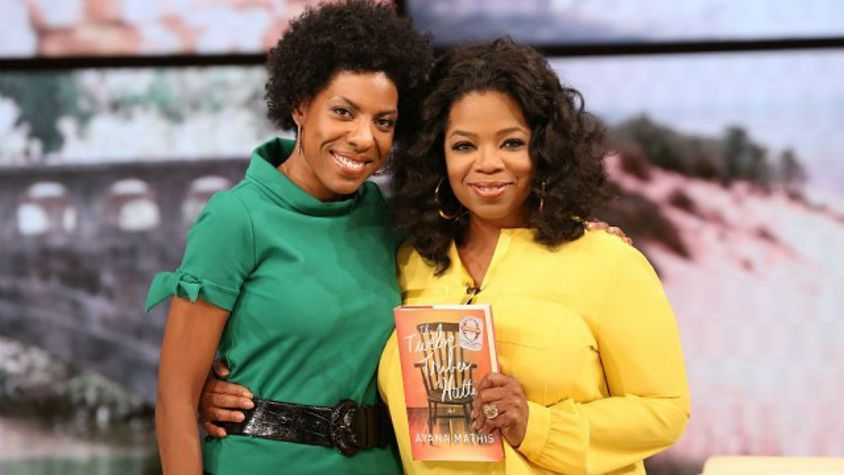 oprah's_book_club_list