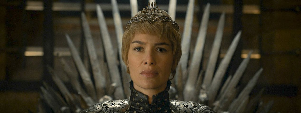 9 Books to Read While You Wait for <em>Game of Thrones</em> Season 7
