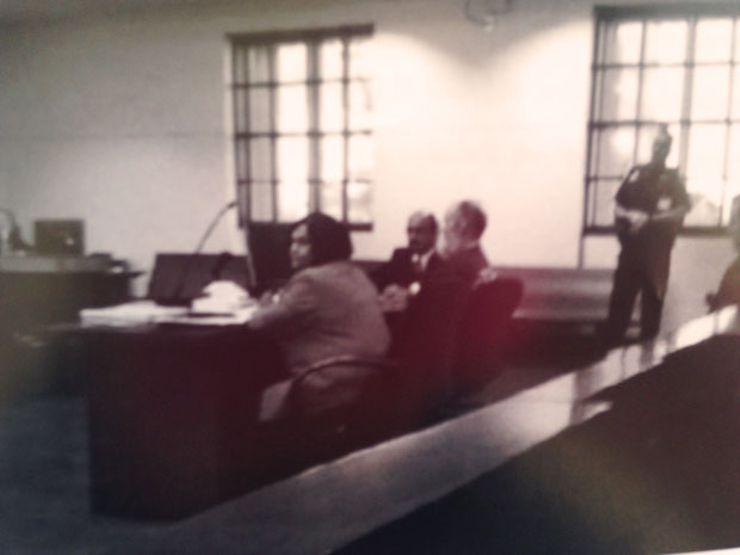 GaryHilton_trial