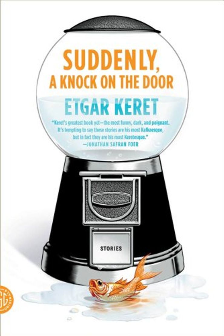 Buy Suddenly, A Knock on the Door at Amazon