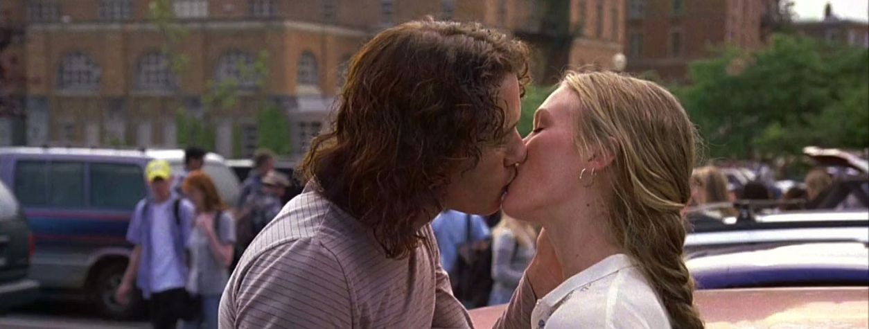 10 Romantic Comedies from the 90s Worth Revisiting