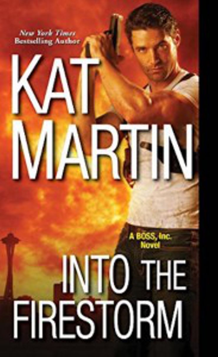 9 sizzling romantic suspense books sign up for early bird books to receive the best deals on romance ebooks delivered to your inbox daily fandeluxe Image collections