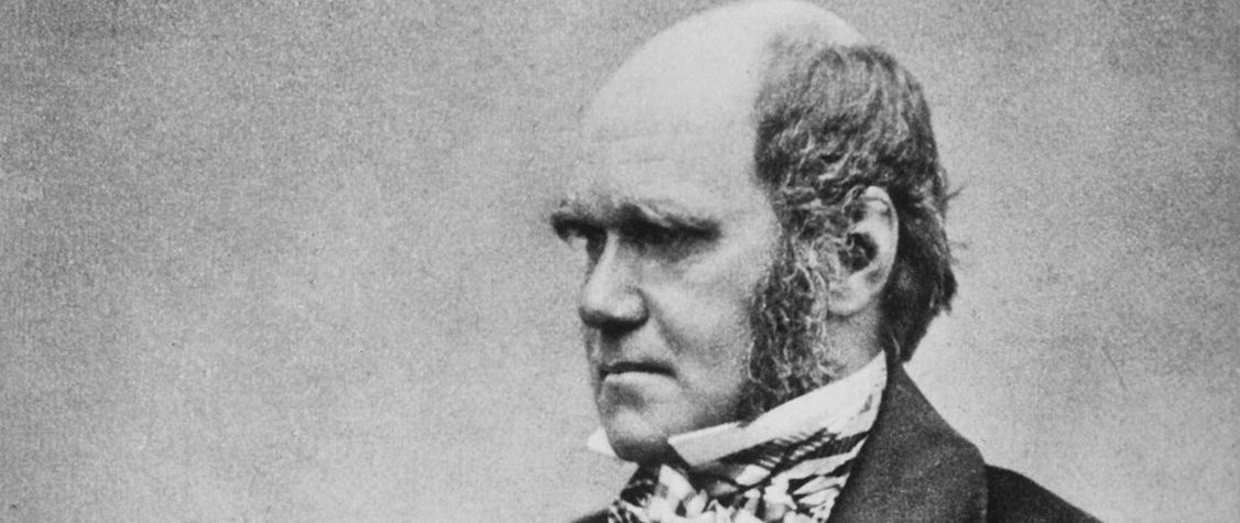 On This Day: Charles Darwin Publishes <em>On the Origin of Species</em>