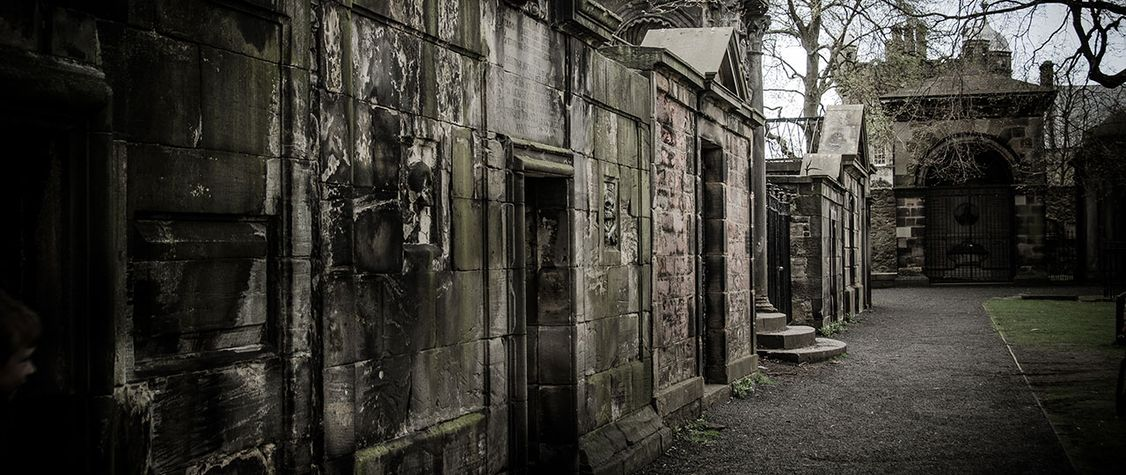 The Most Haunted Graveyards in the World and Where to Find Them