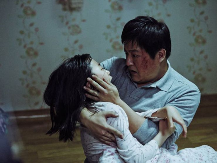 best horror movies of 2016