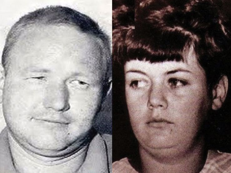 Clueless or Complicit? 5 Women Who Married Serial Killers