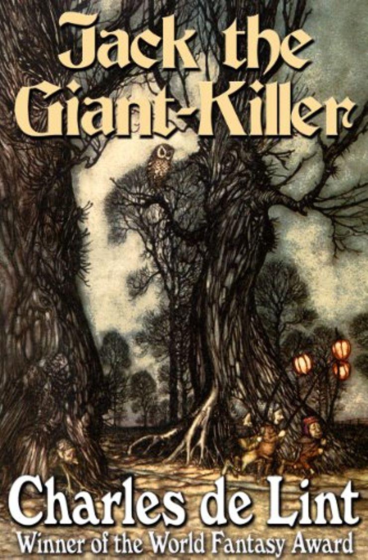 Buy Jack the Giant-Killer at Amazon