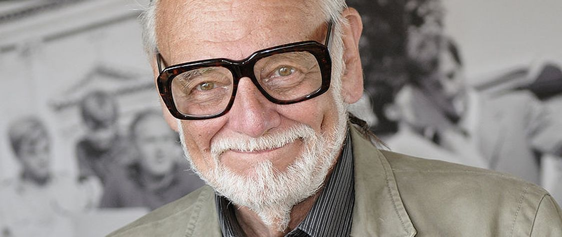 Master of Horror: Remembering George Romero with His Best (and Goriest) Movies