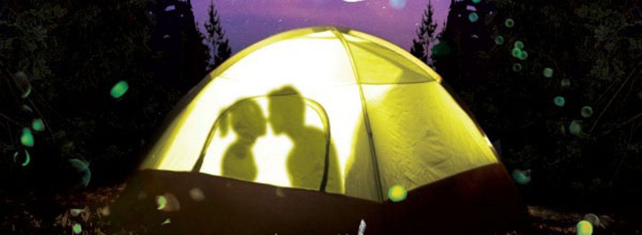 [CLOSED] Win Two YA Romances by Rebekah Crane!