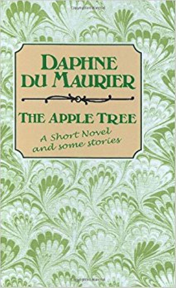 Buy The Apple Tree at Amazon